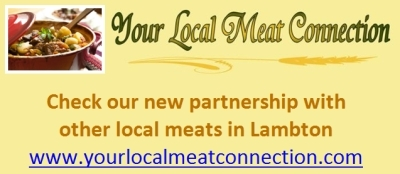 Click to go to yourlocalmeatconnection.com